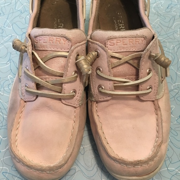 Sperry Other - Youth Sperry shoes